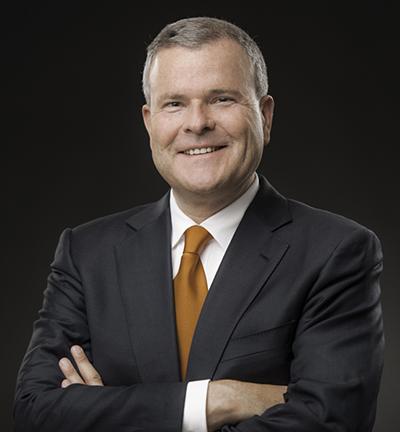 Jürgen Ern - Bild